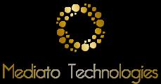 Mediato Technologies